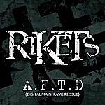 Rikets A.F.T.D.(Digital Mainframe Re-Issue)