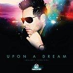 Ryan Farish Upon A Dream (Deluxe Version)