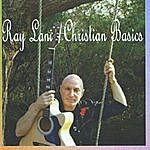 Ray Lani Christian Basics