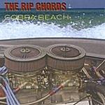 The Rip Chords Cobra Beach