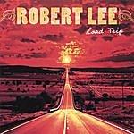 Robert Lee Road Trip