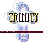 Richard J. Falcon, Jr. Trinity