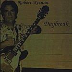 Robert Keenan Daybreak