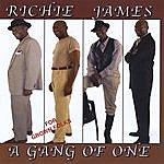 Richard James A Gang Of One