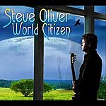 Steve Oliver World Citizen