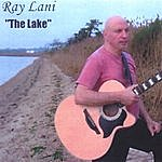 Ray Lani The Lake