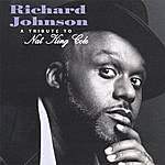 Richard Johnson A Tribute To Nat King Cole