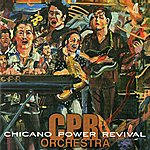 CPR Chicano Power Revival