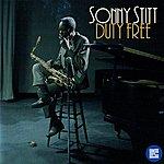 Sonny Stitt Duty Free