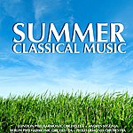 Berlin Philharmonic Orchestra Summer Classical Music