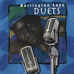 Barrington Levy Duets