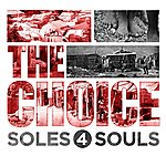 Billy Gilman The Choice (Country Artists For Soles4souls) - Single