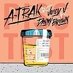 ATrak Piss Test Feat. Juicy J & Danny Brown