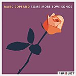 Marc Copland Some More Love Songs