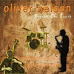 Oliver Nelson Beyond The Truth