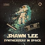 Shawn Lee Synthesizers In Space
