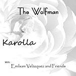 Wolfman Karolla