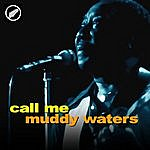 Muddy Waters Call Me Muddy Waters