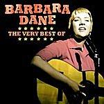 Barbara Dane The Very Best Of