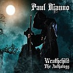 Paul Di'Anno Wrathchild - The Anthology
