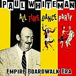 Paul Whiteman All Time Dance Party! Boardwalk Empire Era