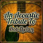 Arlen Roth An Acoustic Tribute To Bob Dylan