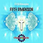 The Fifth Dimension Fifth Dimension