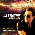 DJ Amadeus Bomb Jack