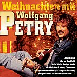 Wolfgang Petry Weihnachten Mit Wolfgang
