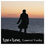 Laurent Voulzy Lys & Love