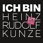 Heinz Rudolf Kunze Ich Bin - Im Duett Mit