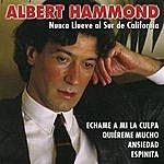Albert Hammond Nunca Llueve Al Sur De California