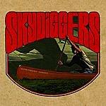 Skydiggers Northern Shore