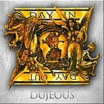 Dujeous Day In Day Out (Instrumental)