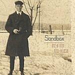Sandbox Trio Me & Him And Horse