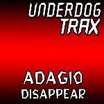 Adagio Diappear