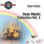 Dean Martin Dean Martin - Collection Vol. 1