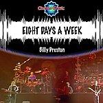 Billy Preston Eight Days A Week