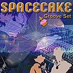 Spacecake Groove Set