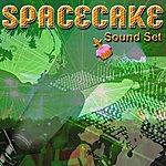 Spacecake Sound Set