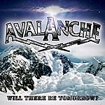 Avalanche Will There Be Tomorrow?