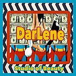 Darlene Studio Of Beauty
