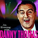 Danny Thomas An Evening With Danny Thomas