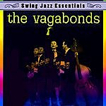 The Vagabonds Swing Jazz Essentials