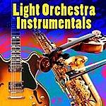 Starlight Band Light Orchestra Instrumentals