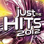 Hedley Just The Hits 2012