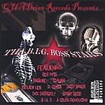 Co2 The B.I.G. Boss Stars