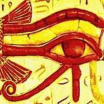 Quandary Amen-Ra