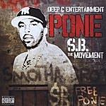 Pone Sb The Movement