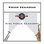 The Four Seasons The Four Seasons